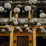 GAM (Gemstone Art Gallery) in Hoi An