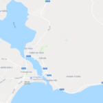 Phan Rang - Thap Cham on Google Maps