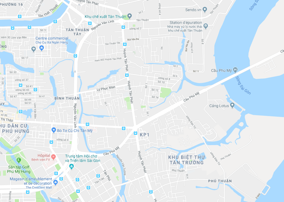 Cycling Vietnam : OpenStreetMap (Maps.me) vs Google Maps ... on dien bien phu map, shanghai map, jakarta map, quang nam province map, vietnam map, ho chi minh city map, java sea map, gulf of tonkin map, manila map, hue map, red river map, cambodia map, seoul map, bangkok map, guam map, vientiane map, bien hoa map, hanoi map, rangoon map, da nang map,